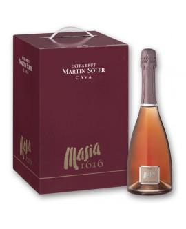 Reserva Masia 1616 Pinot Noir
